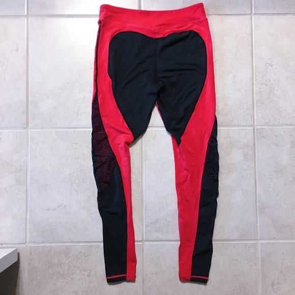 Pants - Apple Booty  Workout Pants.